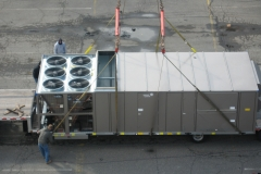 Large-Commerical-Rooftop-unit1-pic1