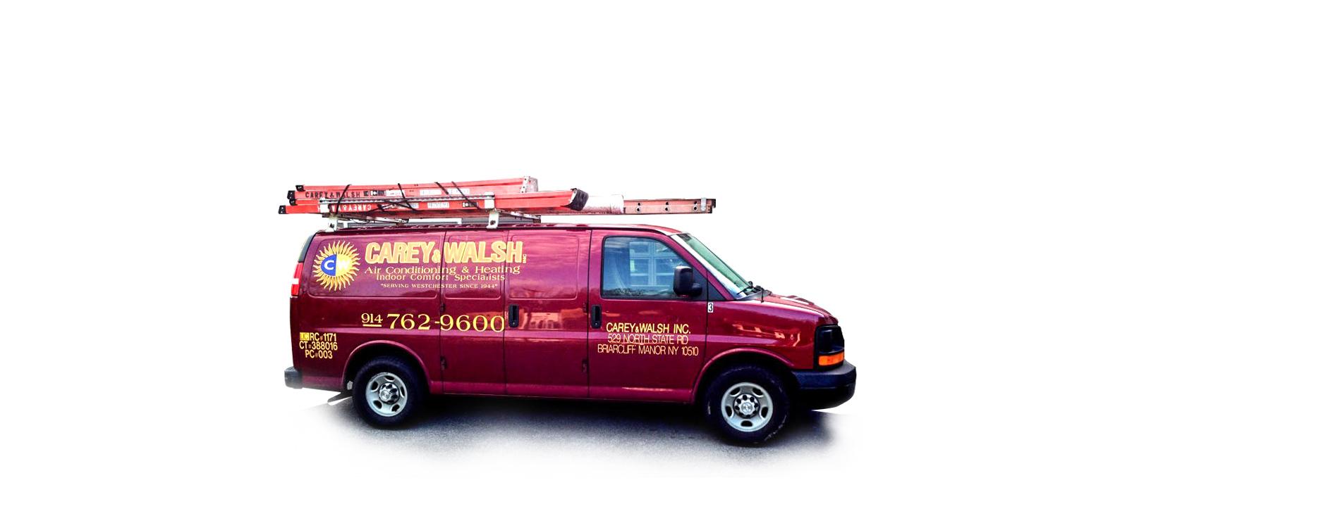 Carey Walsh Slider V on Air Pump Repair Rockland On